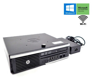 hp 8200 elite usdt trade for graphics card, i5, 8gb,1tb, win10