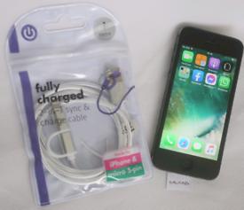 Cheap backup phone iPhone 5 16gb unlocked