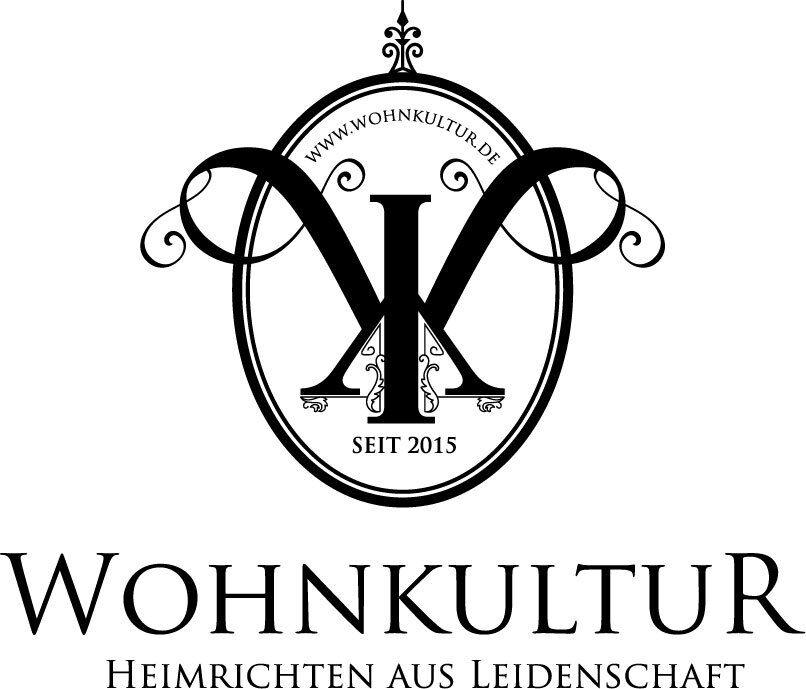wk_wohnkultur