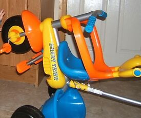 Kids Toys, scatters, bike for sale