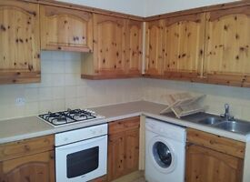 3 bed maisonette to rent, London N15