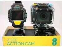 EE HD Camera