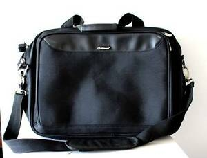 DIPLOMAT LAPTOP BAG. EXCELLENT CONDITION. East Perth Perth City Area Preview