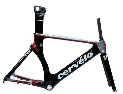 Bicycle Frames - Tt Triathlon