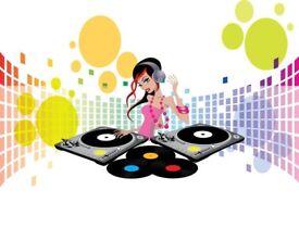 Mobile DJ based in Upminster, Essex. Weddings, parties, proms, pubs etc.