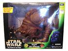 Kenner Star Wars Action Figures