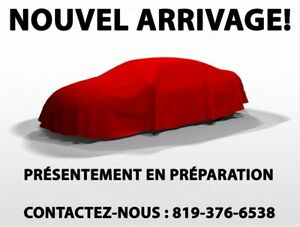 2012 MAZDA MAZDA3 GS | AUTOMATIQUE | CUIR | TOIT OUVRANT | MAGS