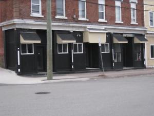 109 Prince Edward Street