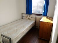 £95pw Single box room available in Palmers Green area