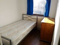 £95pw Single box room in Palmers Green area Zone 4/North London