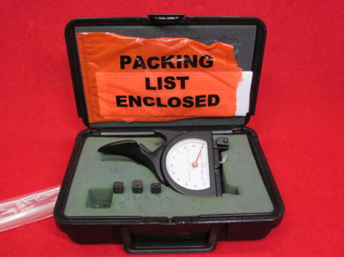 PACIFIC SCIENTIFIC , AIRCRAFT CONTROL CABLE T5 CABLE TENSIOMETER(2)