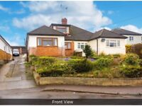 3 bed semi detached, Sutton at Hone