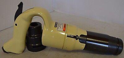 Ingersoll Rand 1A1SA Chipping Hammer, 2500 BPM