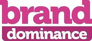 Brand Dominance Perth Perth City Area Preview