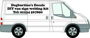 MEDIUM-VAN-SIGN-WRITING-KIT-DECALS-GRAPHICS-STICKERS-KIT