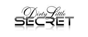 Dirty Little Secret - Hair Salon & Extensions Tyabb Mornington Peninsula Preview