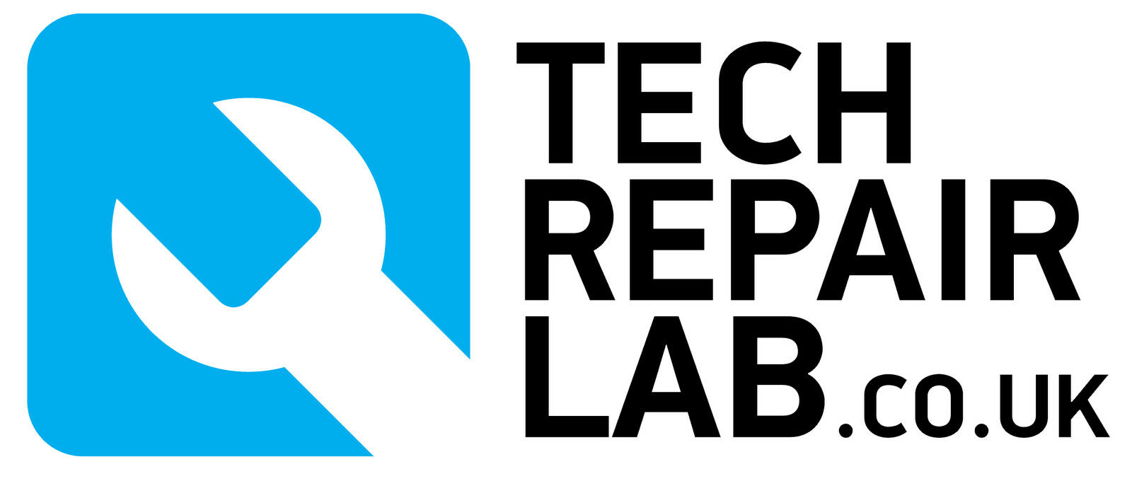 Tech Repair Lab