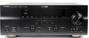 Yamaha RX-V2065 7.2-Channel Home Theater Receiver Morley Bayswater Area Preview