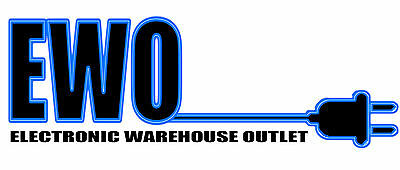 electronicwarehouseoutlet