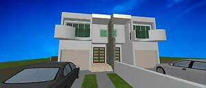 architect archtiectural design drafting plans approvals sydney