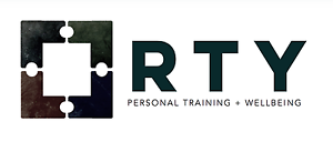 RTY Personal Training and Wellbeing Plympton Park Marion Area Preview