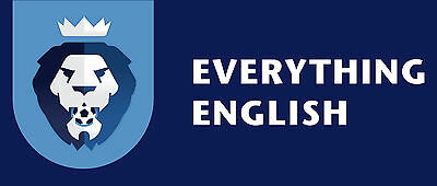 EverythingEnglish