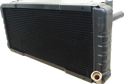 6718648 Radiator For Bobcat 733g 773 773g S150 S160 S175 S185 Skid Steer Loaders