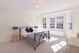 Double room, St John's Wood, Regent's Park, Baker Street, Marylebone, central London, Oxford Street