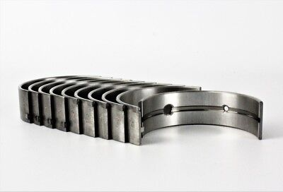 Clevite SH1390S Cam Bearing Set