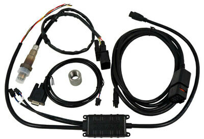 Used, Innovate LC-2: Digital Wideband Lambda O2 Controller Kit (8 ft.) - 3877 for sale  Shipping to South Africa