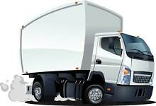FLYWAY LOGISTICE----BEST REMOVALS AND FURNITURE DELIVERY!!! South Plympton Marion Area Preview