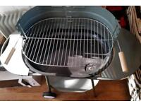 Barbeque grill for sale
