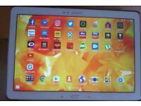 "Samsung galaxy tab pro 12.2"" sm-t900"