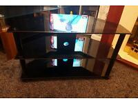Tv stand free delivery