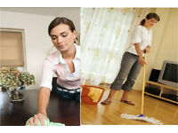 9.00£ ,Cleaner,Available at AnyTtime,End of Tenancy,Regular,Cleaning Services, Domestic Cleaner 9£