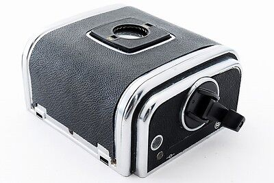 Пленочные фотокамеры Hasselblad A12 Film Back