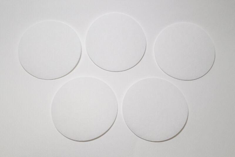 KNTeC Aroma Sense AS-701 Arofix-01 Micro fabric filter