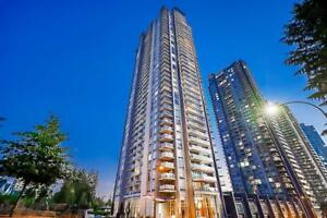 1012 13750 100 AVENUE Surrey, British Columbia