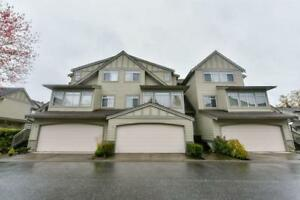 9 10238 155A STREET Surrey, British Columbia