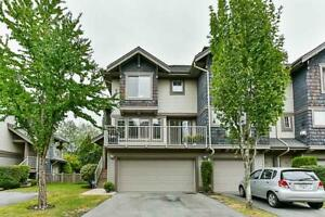 44 20761 DUNCAN WAY Langley, British Columbia
