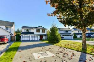 21581 93 PLACE Langley, British Columbia