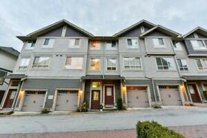 38 19560 68 AVENUE Surrey, British Columbia