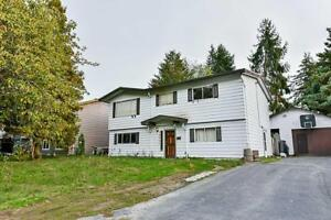 12326 93 AVENUE Surrey, British Columbia