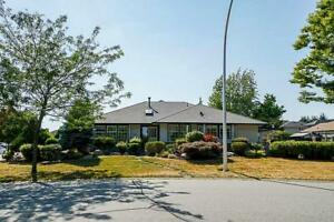 6167 189 STREET Surrey, British Columbia