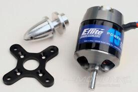 Eflight Power 15 Brushless Outrunner Motor