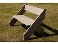 bench no1