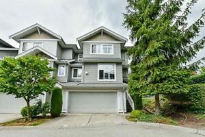 52 16760 61 AVENUE Surrey, British Columbia