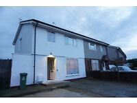 Stelling Road, Erith, DSS Welcome Studio Flat Available Now