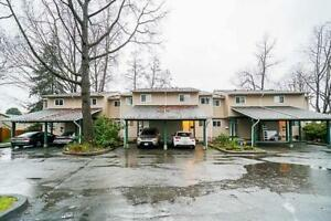 9 20591 51A AVENUE Langley, British Columbia