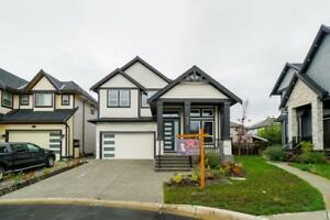 6794 183B STREET Surrey, British Columbia